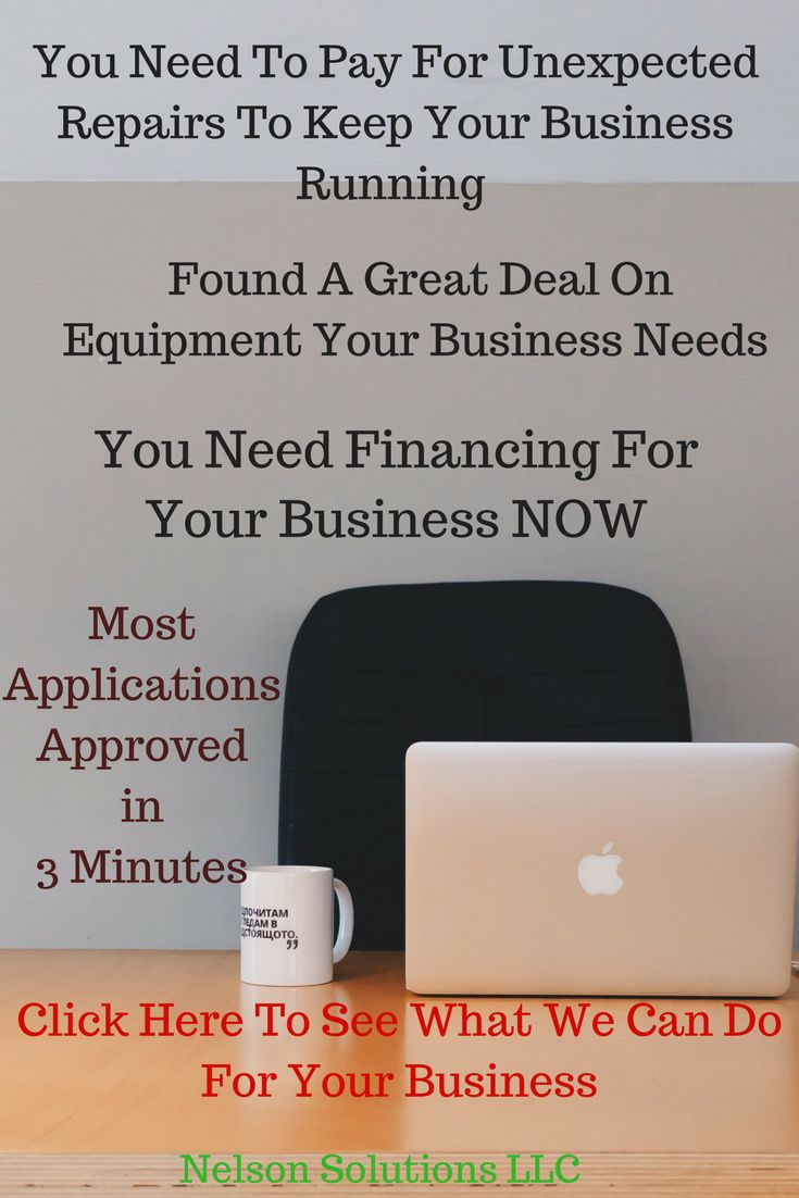 #Ad Do you need cash fast for your business? Get Fast Cash For Your Business Today. We Pre-Approve 4 out of 5 Applications  Extra money, tips, work at home, entrepreneur, products, posts, track, link, ideas, life, articles,  business financing, fast cash, money for your business, need cash now, small businesses need funding too