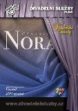 Vrorník Královského sametu Nora Classic. Zakupte si tento samet v našem e-shopu. Prodat vám ho můžeme jako celou roli, nebo v metrech běžných. Cena baletizolu se pohybuje kolem 380 kč,- za metr běžný.