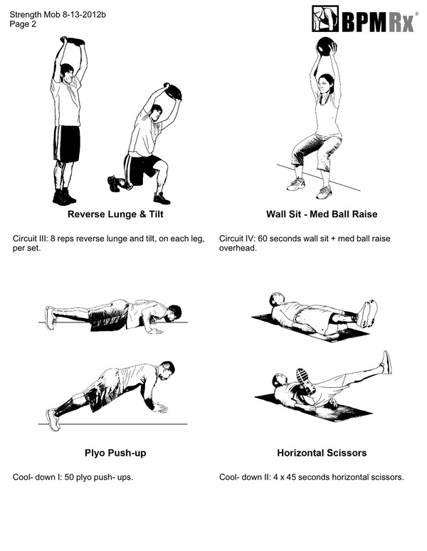 71 best images about work out on pinterest