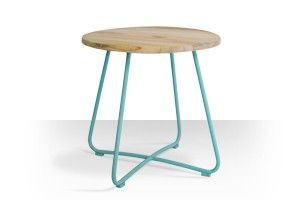 Side table £119