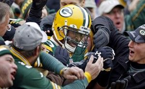 Packers vs. Vikings - Game Day First Impressions, Unfiltered: GB 23 MIN 14 - http://jerseyal.com/GBP/2012/12/02/packers-vs-vikings-game-day-first-impressions-unfiltered-gb-23-min-14/ http://jerseyal.com/GBP/wp-content/uploads/2012/12/JamesJones-300x183.jpg