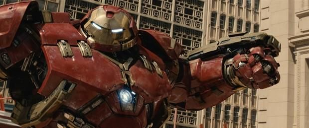 Super+alloy+x+S.H.F+Iron+Man+Mark+44+anti-Hulk+armor+evaluation+[52TOY1002713],+-big+toy+store