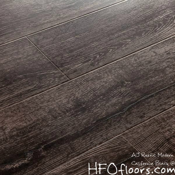 1000 Images About Aj Rustic Modern Laminate On Pinterest