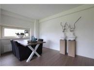Lege woning beter verkopen.  DreaMstyling maakt woningen klaar voor de verkoop en verhuur!  Vastgoedstyling, tijdelijke inrichting, meubel verhuur, verkoopstyling.
