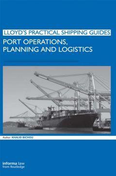 Port Operations Planning and Logistics