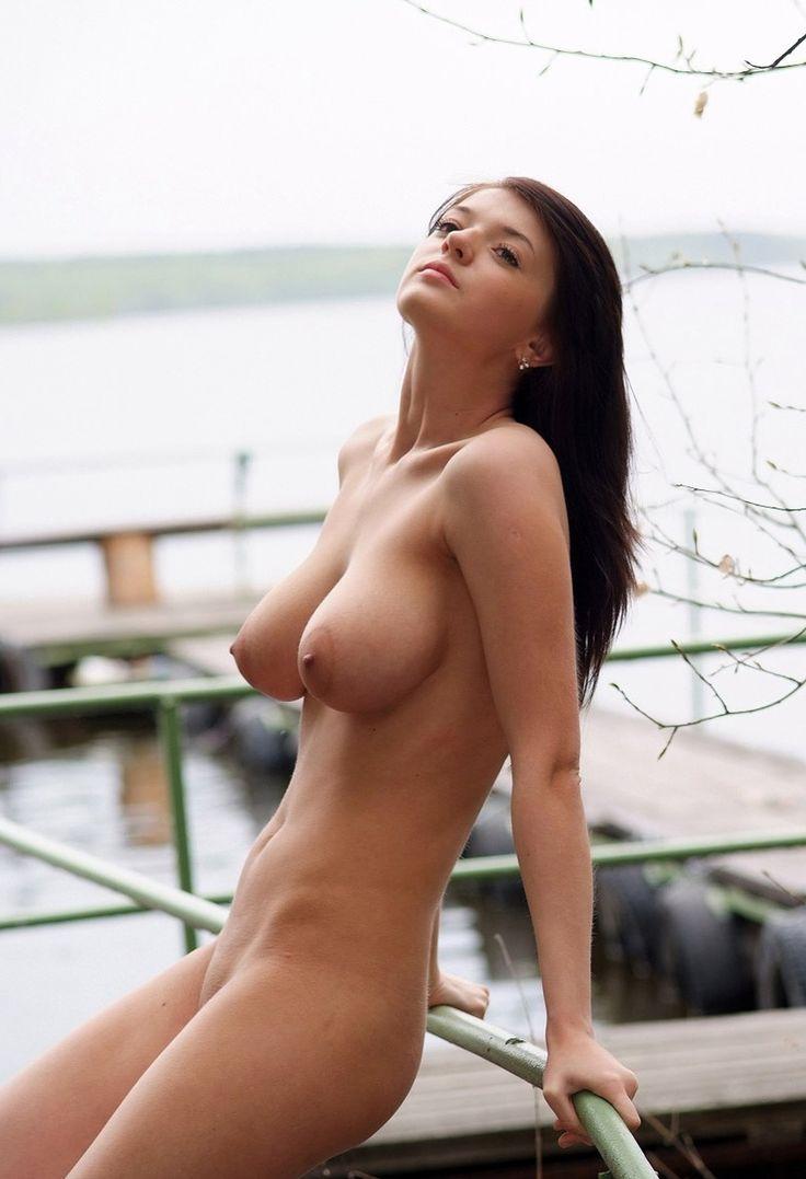 beautiful diva nake hot