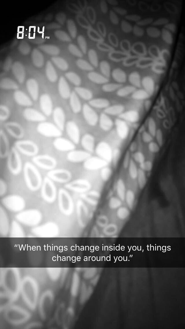 Snapchat Quotes 2 8 2018 | Snapchat Quotes for Streaks | Pinterest | Snapchat  Snapchat Quotes