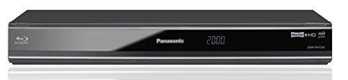 Panasonic DMRPWT530EB9 Smart Networking 3D Blu-ray Player with 500 GB Hard Drive Recorder has been published at http://www.discounted-home-cinema-tv-video.co.uk/panasonic-dmrpwt530eb9-smart-networking-3d-blu-ray-player-with-500-gb-hard-drive-recorder/