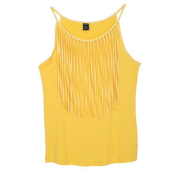 Women's sexy Fringe tank top sleeveless tassel stretchable shirts casual slim brand basic tops model