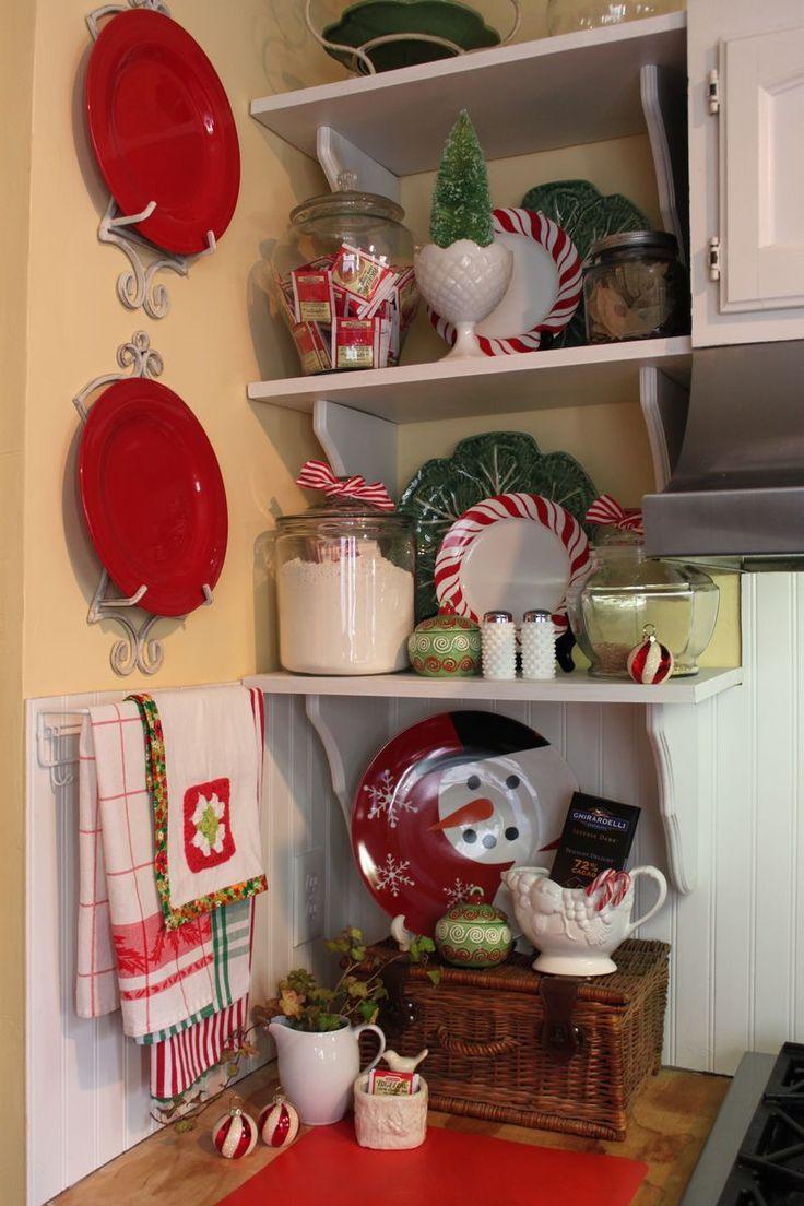 Kitchen Images On Pinterest