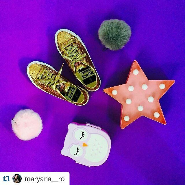 #Repost @maryana__ro with @repostapp   more celebrities on http://starspages.ru