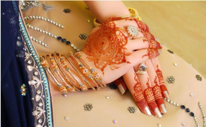 Pakistani Photography Beauty Of Hands Amp Feets