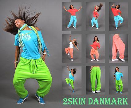 2skin Danmark – Google+ Welcome to 2Skins Danmark sportswear online store. Unique sportswear for active women ... See more http://www.2skin.dk/en   #fashion #dance #fitness #zumba