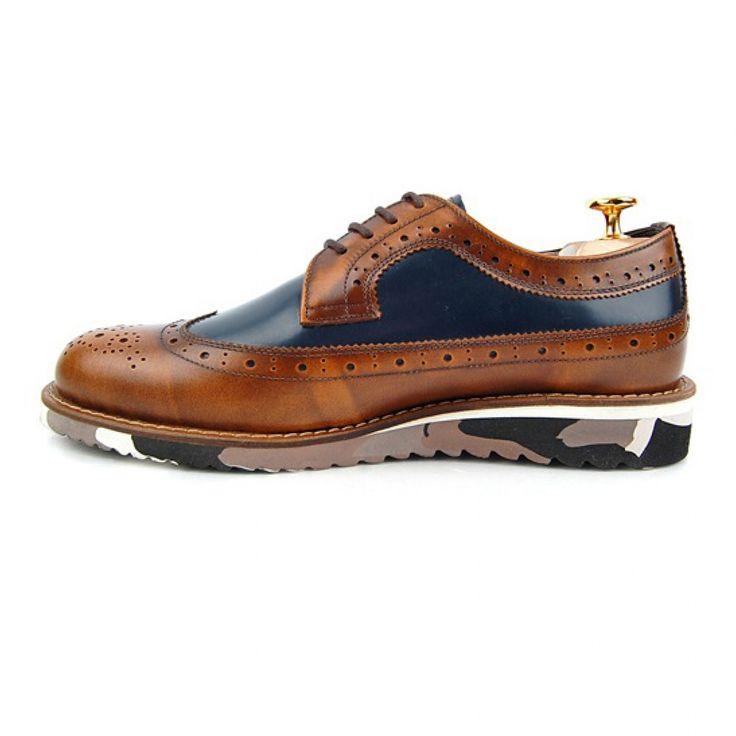 H3THECLASSIC clipper shoes #h3theclassicl#handmadeshoes#shoes#madeinkorea#instashoes#classic#menshoes#oxford#h3theclassic#fashion#custom#handmade#mensshoes#instashoe#손신발#에이치쓰리더클래식#수제화#남성수제화#남자수제화#커스텀#남자구두#핸드메이드#신스타그램#맞춤#클리퍼#남성클리퍼#남자클리퍼#맞춤클리퍼#fashionaddict#dailystyle#instafashion#ootd#ootdmagazine#lookbook#streetchic#데일리룩#CA-3075NB
