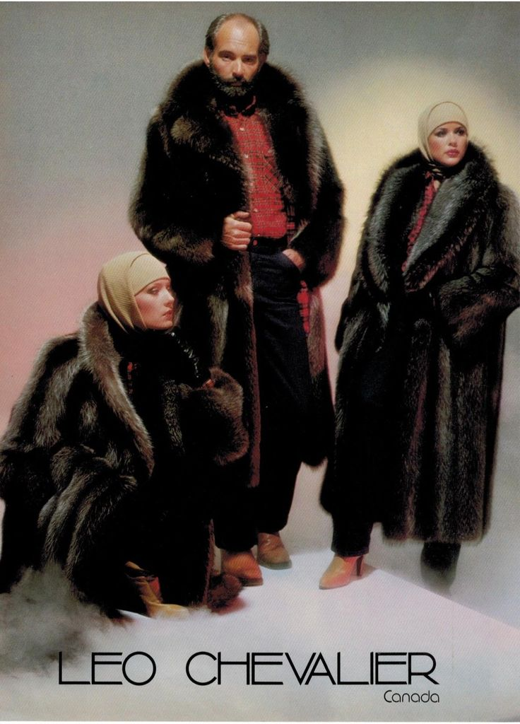 141 best H2B ♥ Men In Fur! ... images on Pinterest