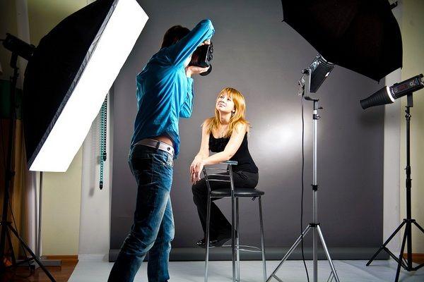 дети модели в студии: 16 тыс изображений найдено в Яндекс.Картинках