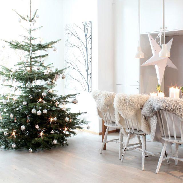 Stoer Scandinavisch (IKEA)