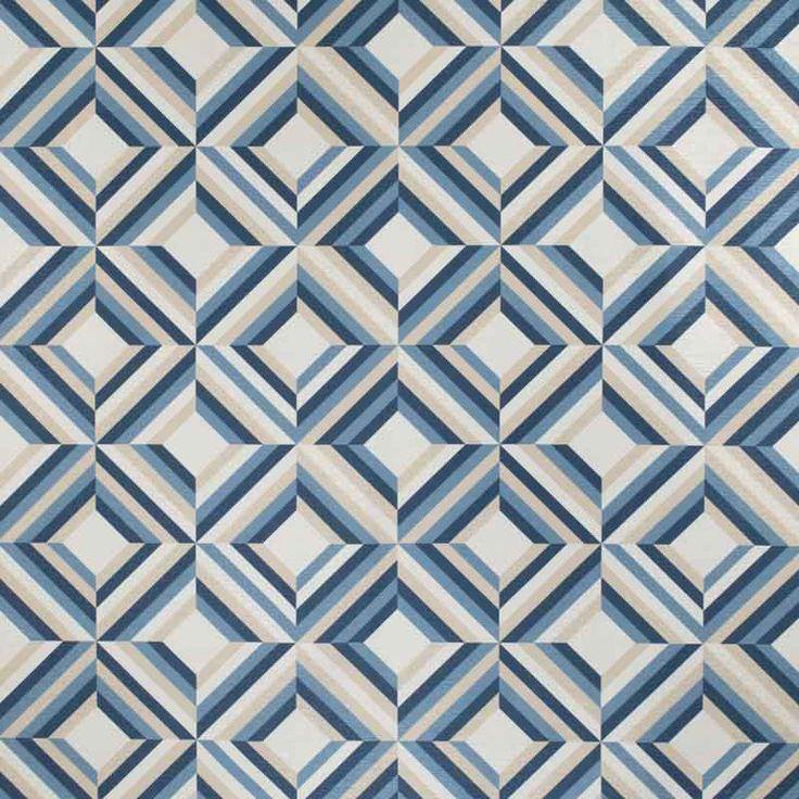 Warwick Fabrics : SINATRA