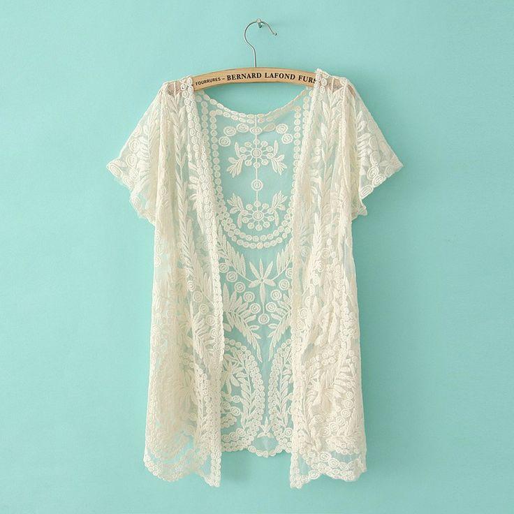 353 best women short sleeve shirt images on Pinterest | Short ...