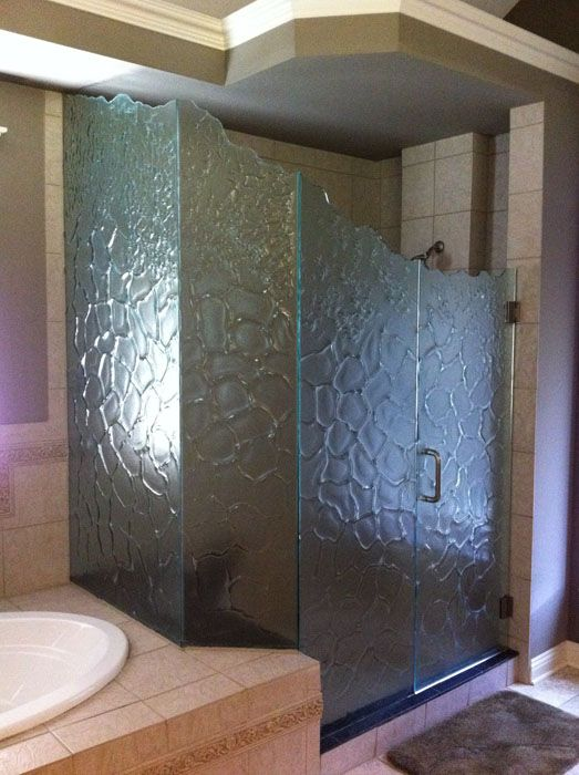 22 Best Sliding Glass Shower Doors Images On Pinterest