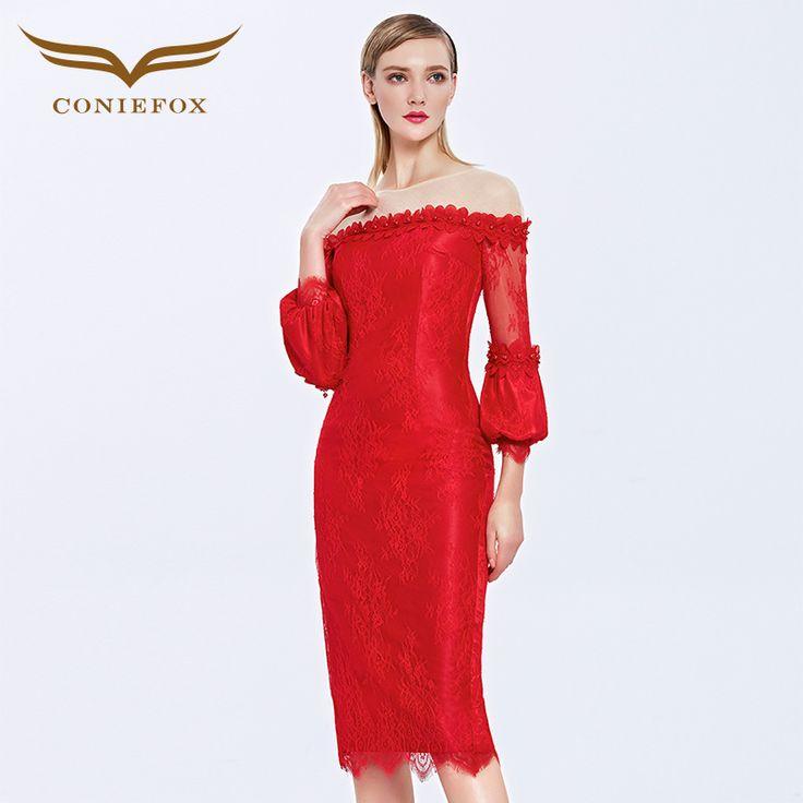 Ungewöhnlich Prom Kleid Coupons Galerie - Brautkleider Ideen ...