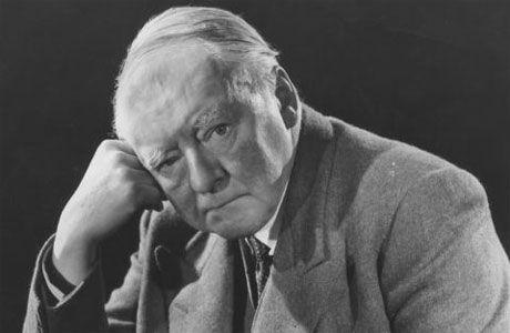#3oct #1953 (Cork) fallece Arnold Bax, compositor y poeta inglés    http://en.wikipedia.org/wiki/Arnold_Bax    http://www.youtube.com/watch?v=TdIyF7anFeM