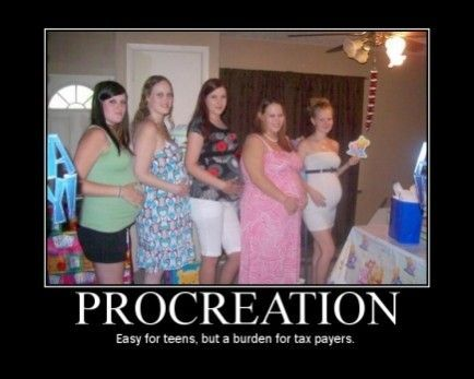 15 Pregnancy Demotivational Posters: Epic Fail, Cartoons Funny, Funny Pictures, Funny Gifs, Lols Gif, Boys Funny, Gif Funny, Animal Funny, Cats Funny