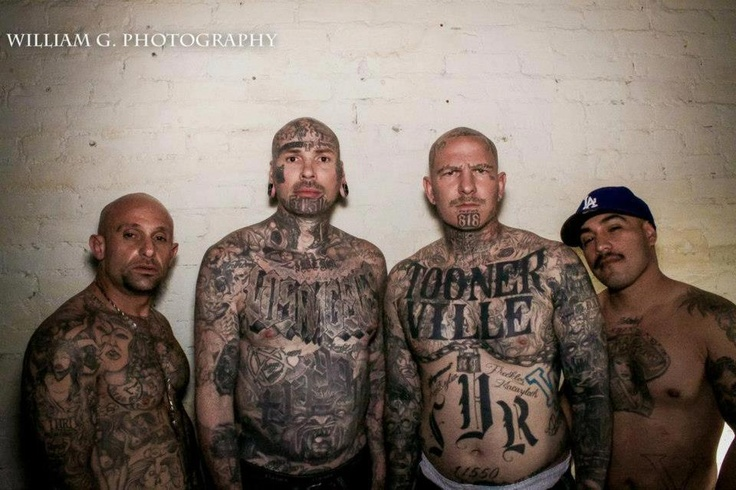 48 best images about gangs cholos tattoos on pinterest for True culture tattoos