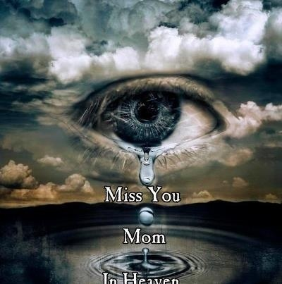 975cd358d76fb3f924f838750edae6a2 i miss my mom all eyes 261 best mother's day i miss you so images on pinterest,Miss You Mom Meme