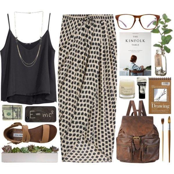 Outfits, die jede Frau in diesem Sommer tragen sollte #summer #dieses #outfits # sollte #sommer tragen