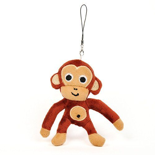 Cheempo Soft Toy Keychain    Softoy of 4 inches / 10 cm with augmented reality content for the habitat where chimpanzees live that you will be able to discover with your smartphone or tablet. Every Cheempo Product Sold Helps Protect Chimpanzees.     #toys #toysforsale #kidstoys #handmadetoys #softtoys #plushtoys #stuffedanimals #janegoodall #nature #endangeredspecies #chimpanzees #animals #cuteanimals #loveanimals #animalrights #animalsaddict #animalslover #animalprotection