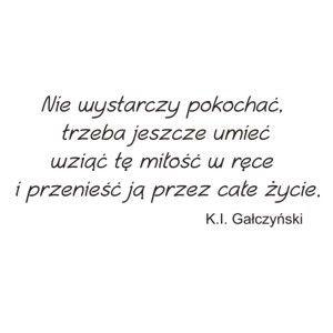 http://sklepik.na-strychu.pl/pl/p/Stempel-Nie-wystarczy-pokochac-trzeba-jeszcze...-Agateria/40308