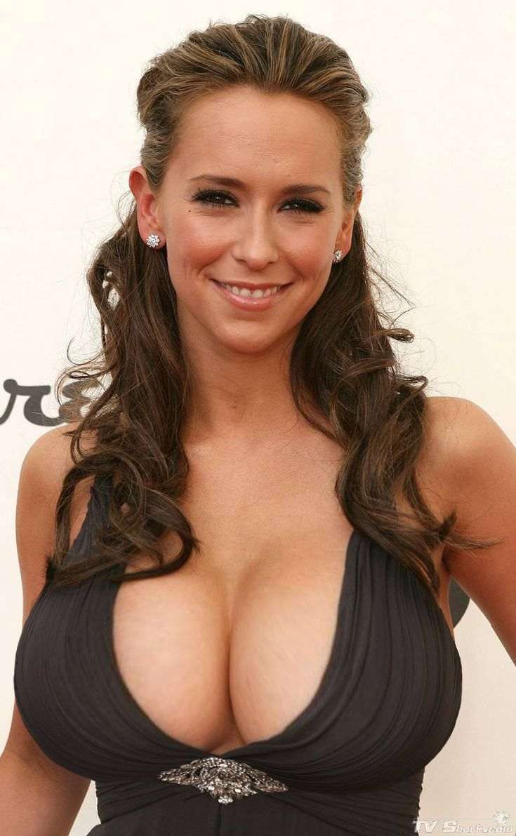 Good Jennifer love hewitt boob size confirm. And