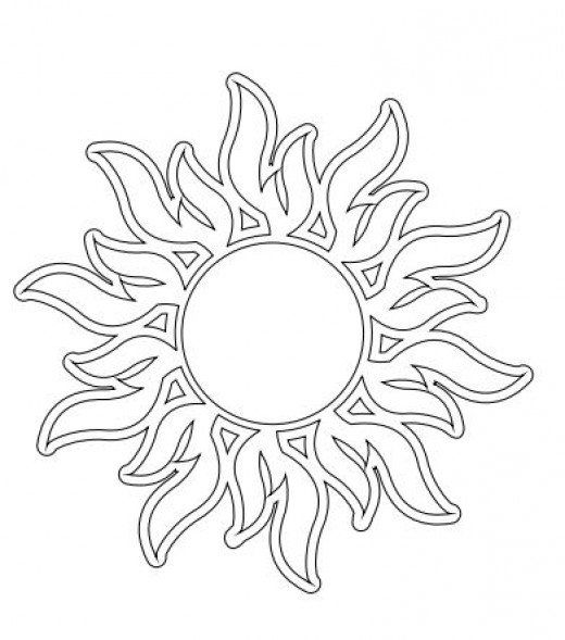 quirkles coloring pages for adults - photo#26