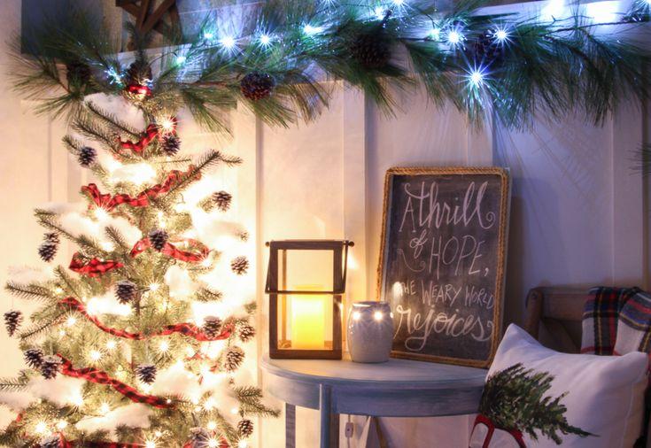 christmas-lights-at-night-tour-2