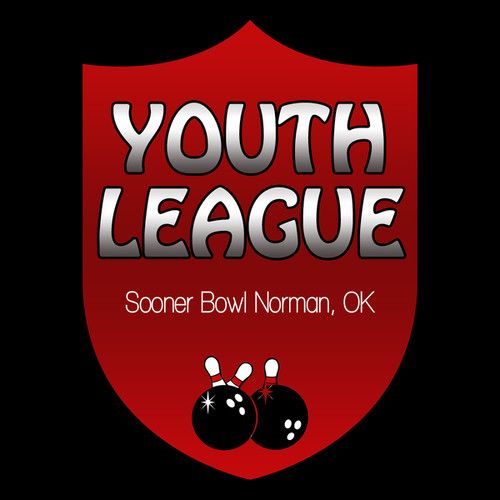 Pin By Rockybush Com On Bowling In 2020 Bowling League Youth Bowling Youth