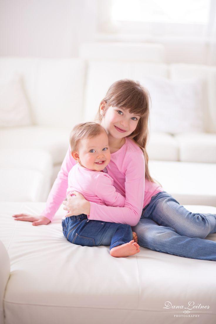 #Children #HappyFamily