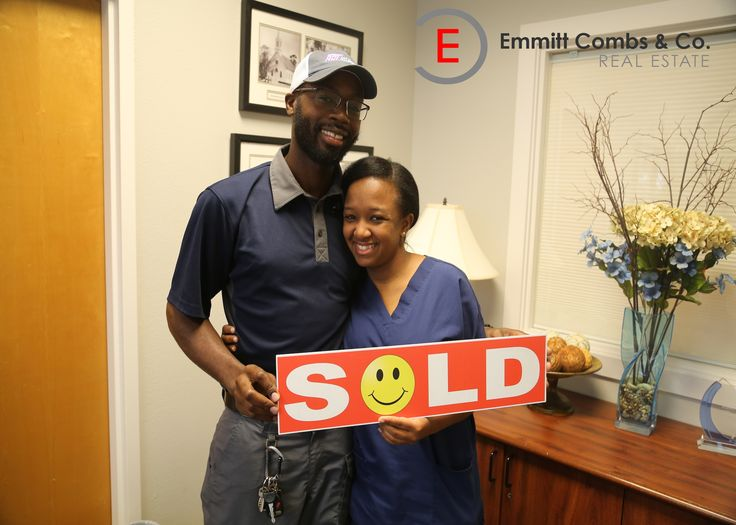 Congratulations to this beautiful couple, my clients, my friends on the purchase of their new home!!!!