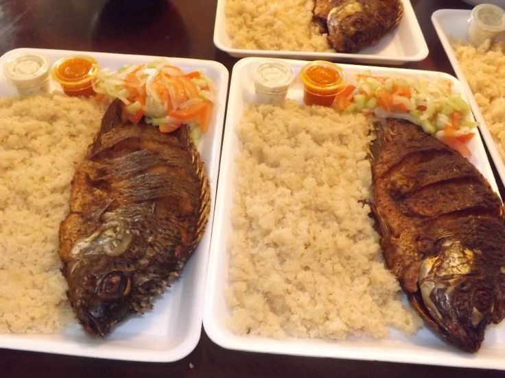 Fish on pinterest for Good fried fish near me