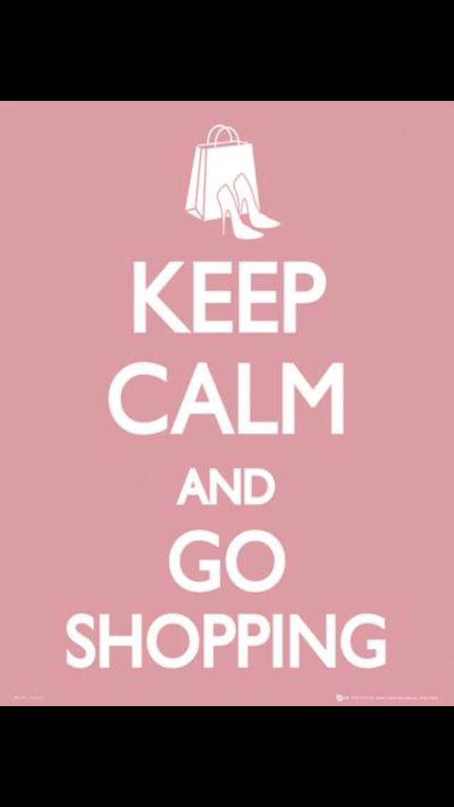 Citaten Over Mode : Beste ideeën over grappige shop citaten op pinterest