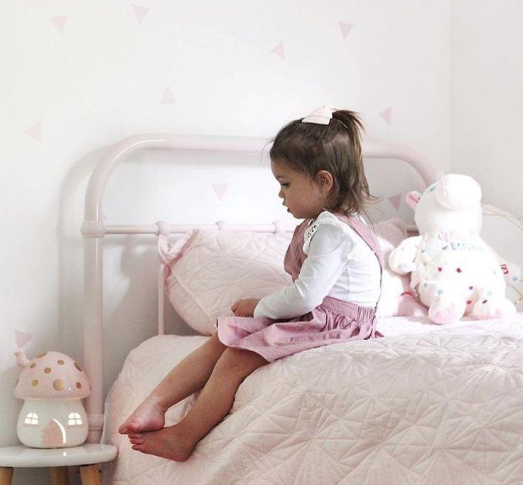 #littlebelle #toadstoollight  girls nightlight by little belle www.little-belle.com #fairytoadstool #magic #memories  girlsroom #girlsroomsdecor #handmade #nightlight #children #childrensroom #kids #kidsroomdecor