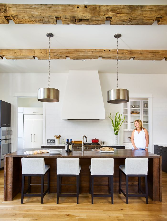 The renovation of a century old denver bungalow