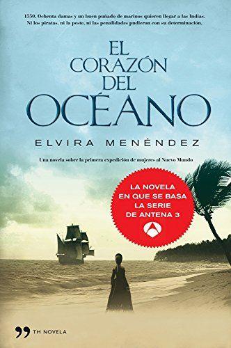 El corazón del océano de Elvira Menéndez http://www.amazon.es/dp/B00I0DMAGQ/ref=cm_sw_r_pi_dp_yxkKwb17HX4BX