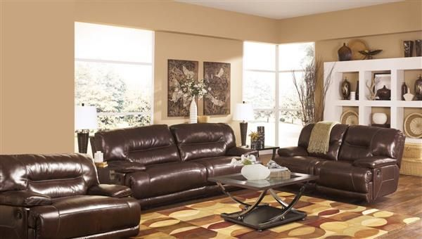 25 Best Ideas About Chocolate Living Rooms On Pinterest