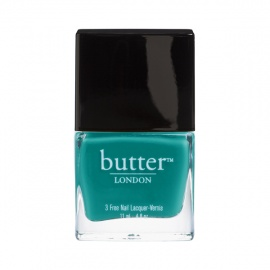 Buy Butter London - Slapper Nail Lacquer / varnish online in Ireland