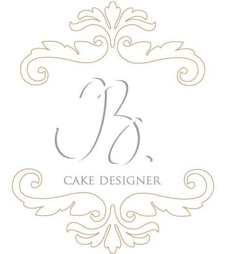Beatriz Belliard Cake Designer