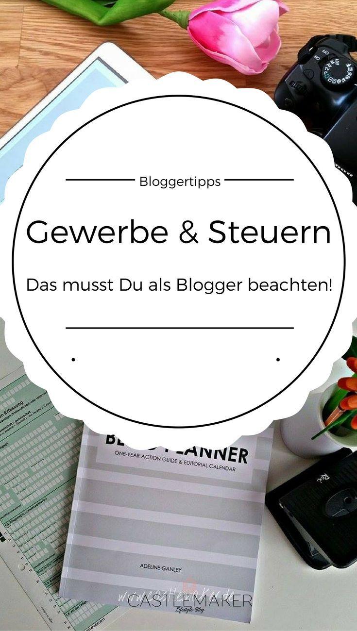Die besten 25+ Mediengestalter Ideen auf Pinterest | Grafikdesign ...