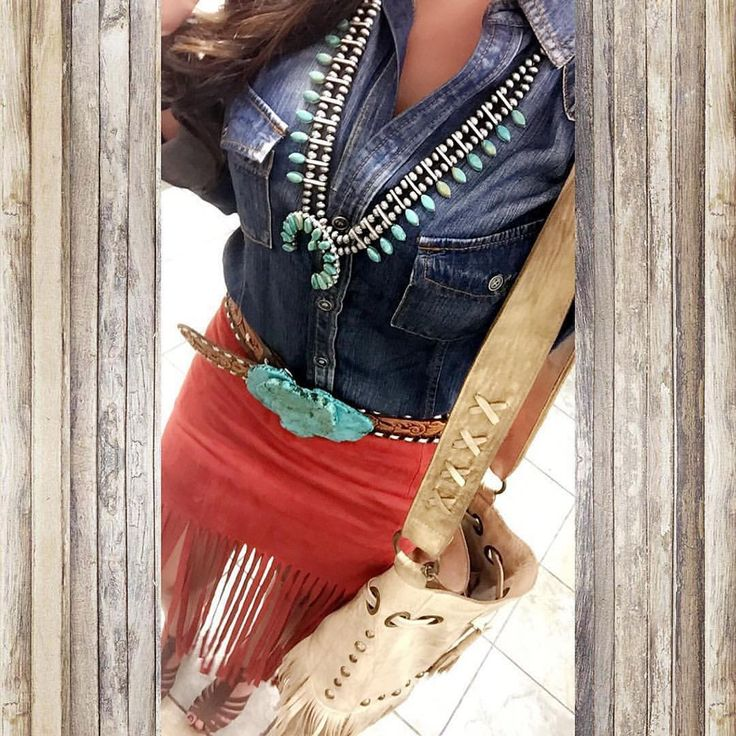 1439 best Country Style images on Pinterest | Cowgirl ...