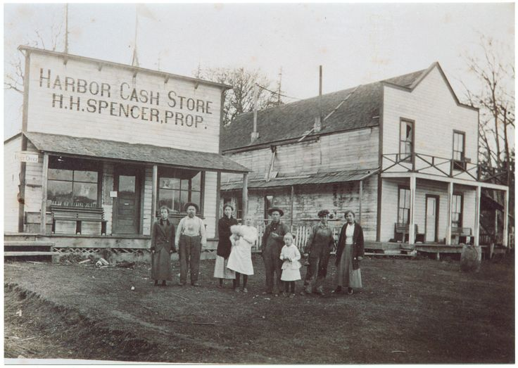 17 Best Images About Pacific Northwest 1900 To 1929 On