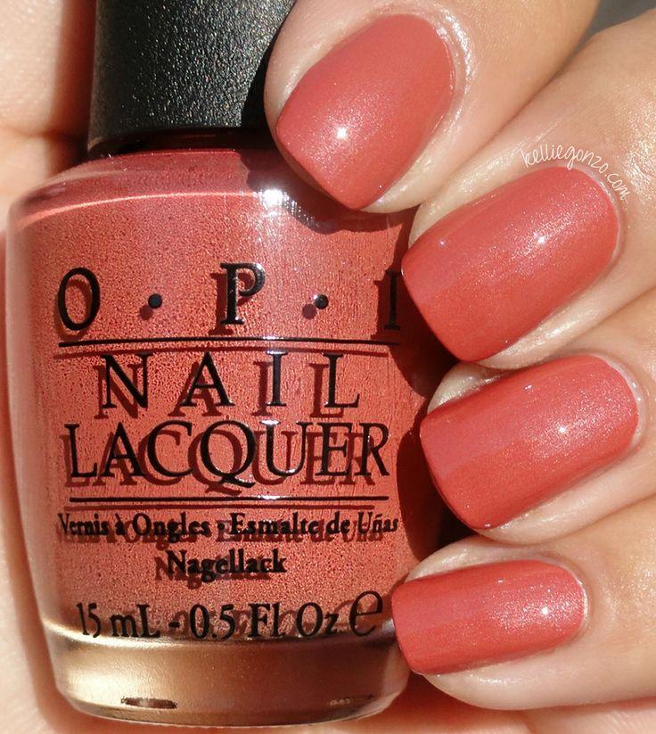 opi schnapps, Soft Autumn Nail Polish                                                                                                                                                                                 More
